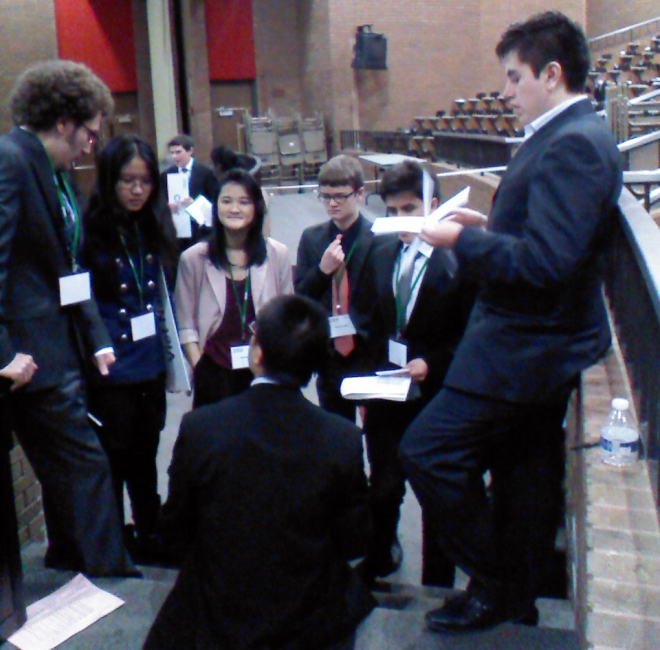 Model UN Winter Conf cropped
